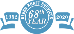 KKS-badge-68-years-2020-v2