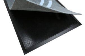 StepWell Mat Image